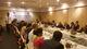 2nd Bangladesh-India Energy Dialougue ১৮ মার্চ শনিবার সোনারগাঁও হোটেলে অনুষ্ঠিত হয়।